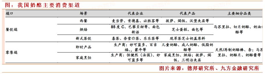 a1f44ed7-7a77-4712-9d9b-f04b57456de6.png
